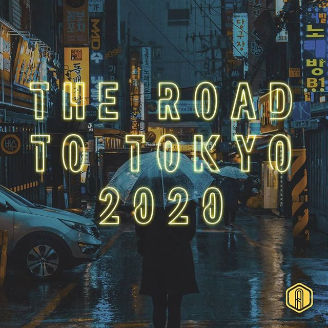 This #sports #podcast will follow #Olympic hopefuls as they compete to join the team. We'll follow them as they make their way to #tokyo2020 which isn't too far away. You'll hear what it takes and their journey along the way. This podcast drops in Sept. #athlete #sport #training #OlympicGames  #photocredit #SteveRoe via #UnSplash