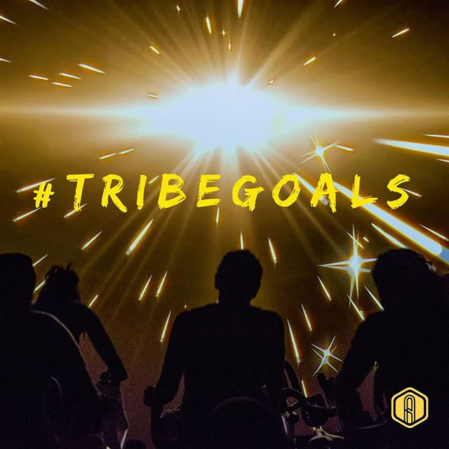 Every month on @athleisuremag we include #TRIBEGOALS which is a roundup of must haves to eat, see and do. We're taking it to the next level in this #podcast by focusing on #tribes. Why they are created, how they are nurtured and our favorite #celeb #fitnesstrainers, #fashiondesigners etc that create these communities. Our first episode drops Sept 3rd #fitness #style #tribes #vibes