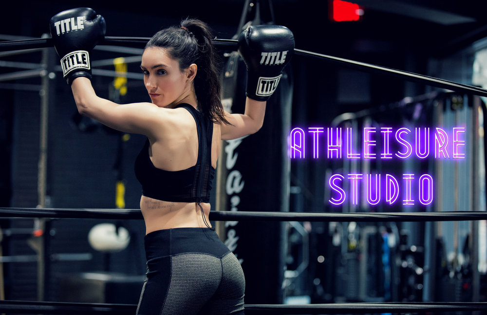 ATHLEISURE STUDIO AM JAN.jpg
