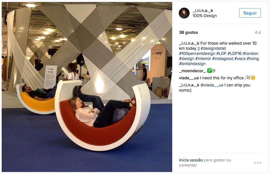 From Irina Karagyaur (K-Nest) with love at Instagram   link