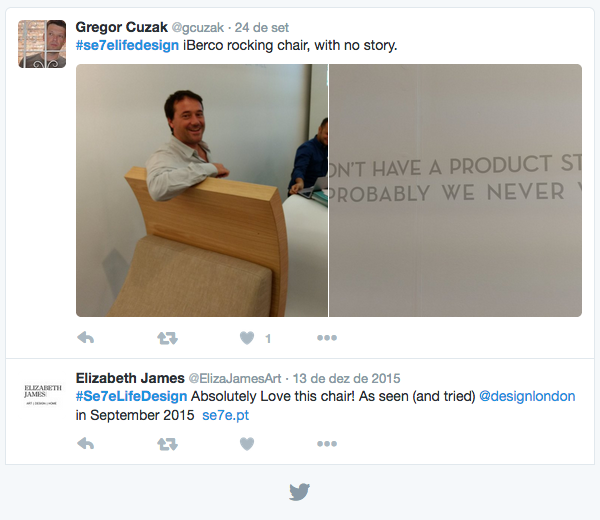 From Gregor Cuzak with love at Twitter   link