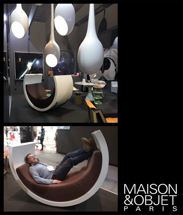 The-Berco_MaisonObjetParis2015
