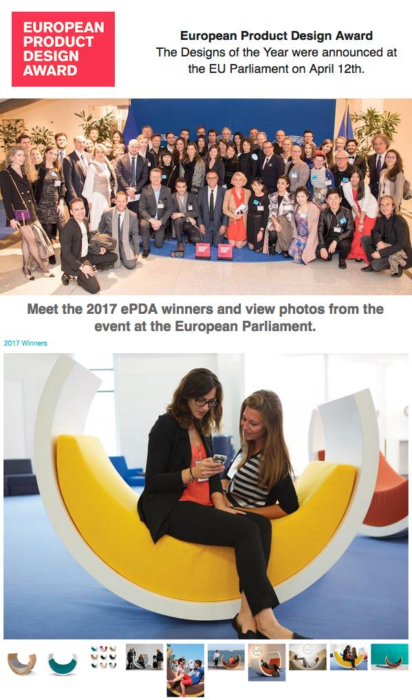 Se7e_The-Berco_ePDA_Winners_2017