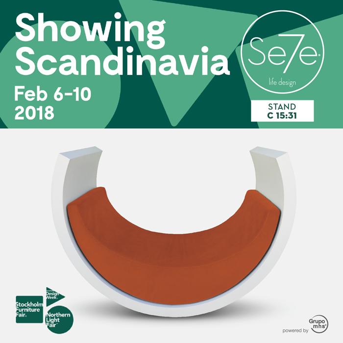 Se7e_Design-Fair-Stockholm_2018.png