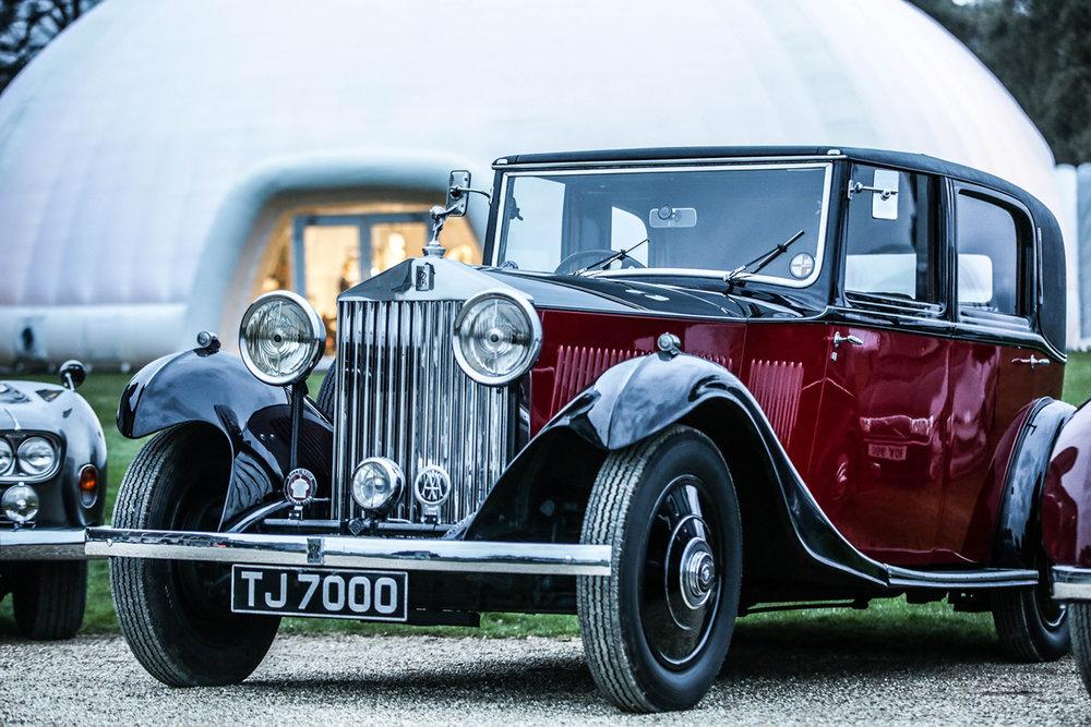 Se7e_Rolls-Royce_2018_21.jpg
