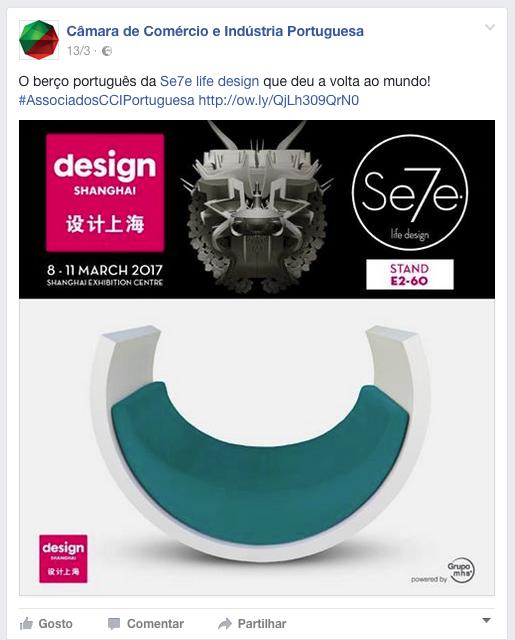 From Câmara de Comércio e Industria Portuguesa with love   link