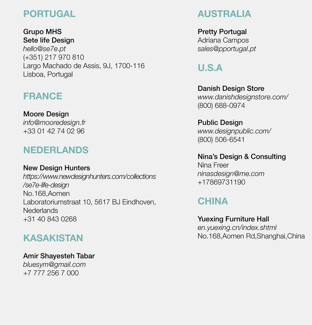 contact list-01.png