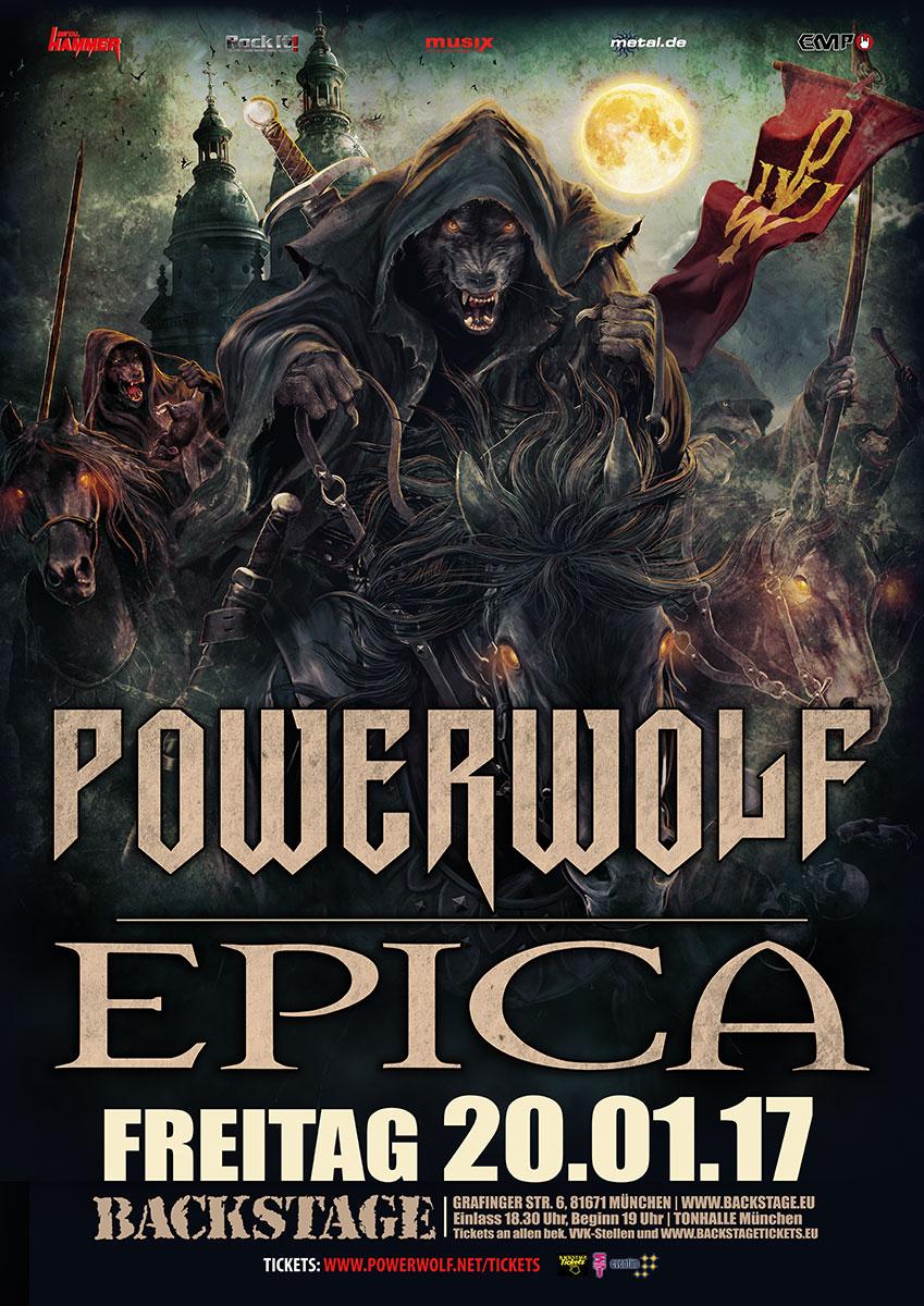 bs_powerwolf_Web_a322f4b2b5bf33dbcba1fc67ee7ee7e0.jpg