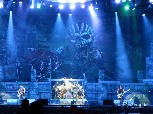 044b WOA2016 Iron Maiden.jpg