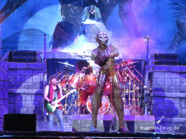 044c WOA2016 Iron Maiden.jpg