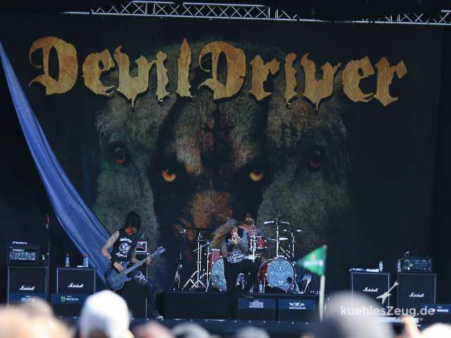 112 WOA2016 Devil Driver.jpg