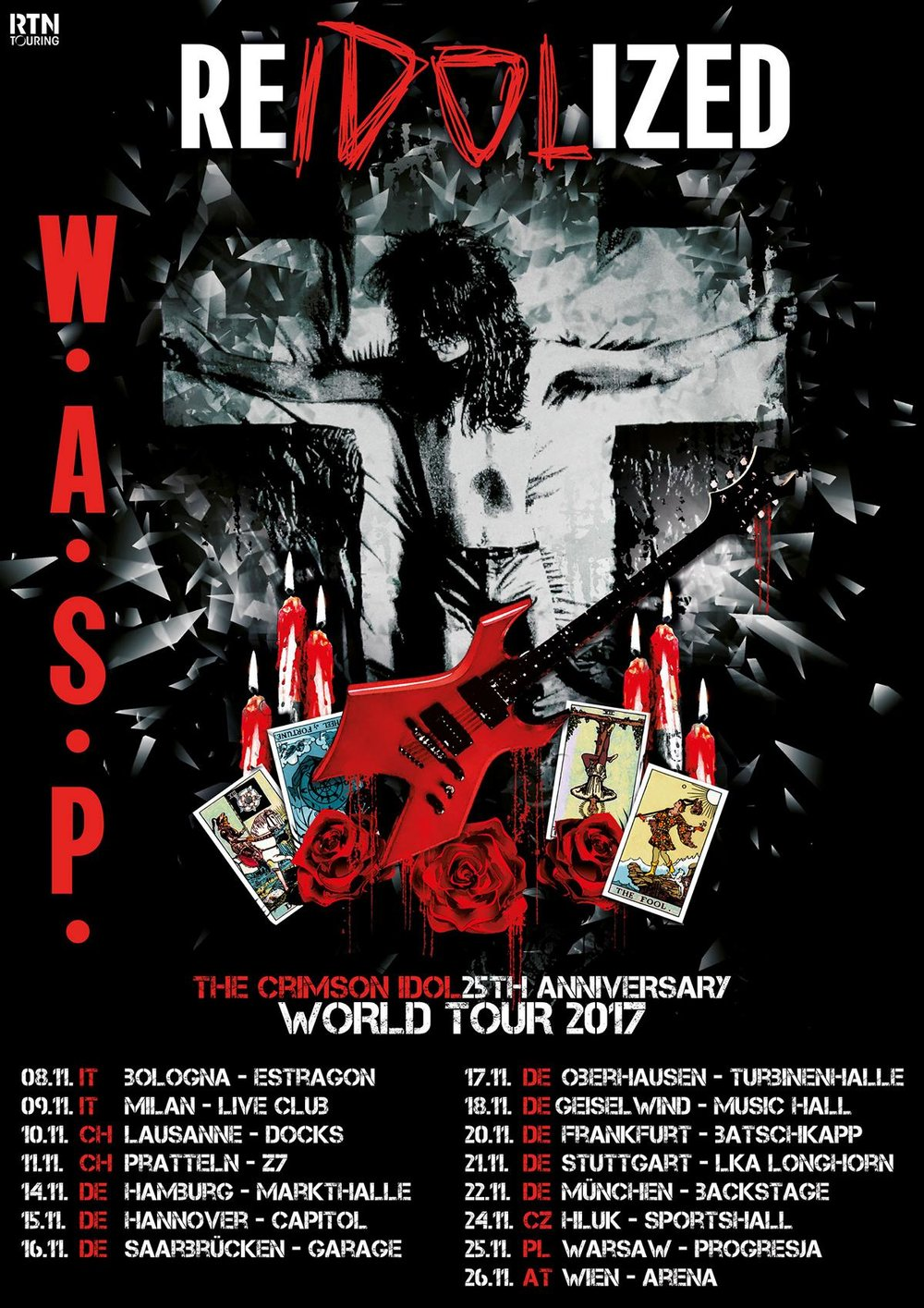 WASP_Reidolized_tour[1].JPG