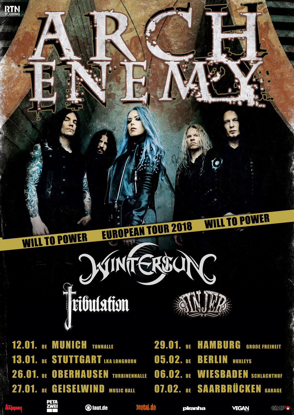 Arch-Enemy-Tourposter-2017-DE[1].jpg