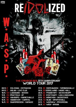 WASP_Reidolized_tour[1][1].JPG