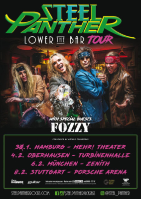Steel-Panther-Lower-The-Bar-Tour-2018-283x400[1][1].jpg