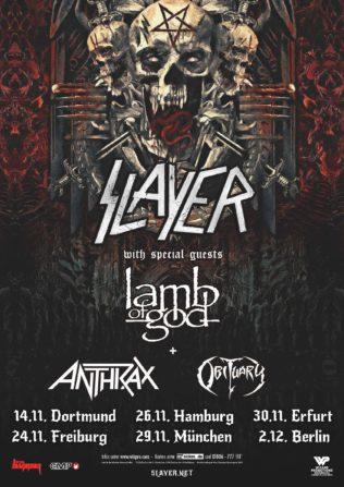 Slayer_Poster_02-316x447[1].jpg