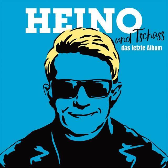 heino_undtschuess_albumcover3k_v02.jpg