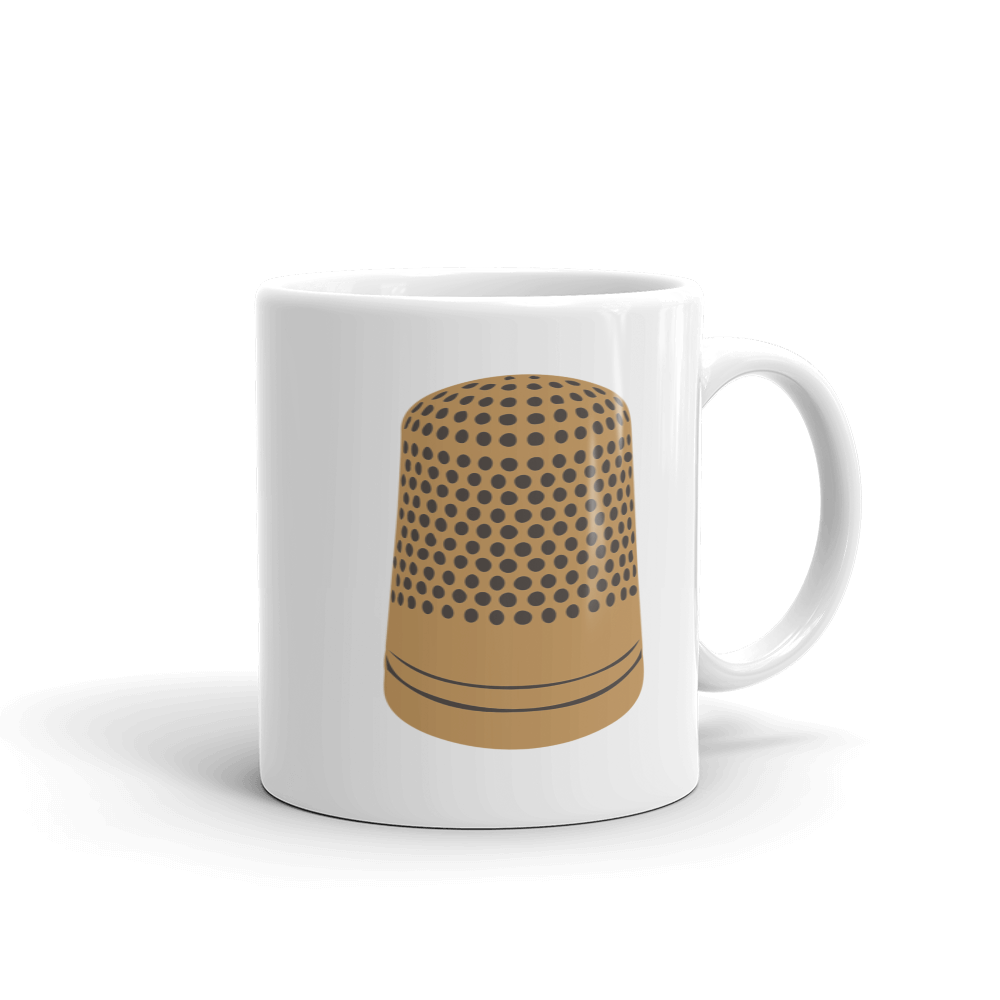 Is that a Kiss Mug? Front.png