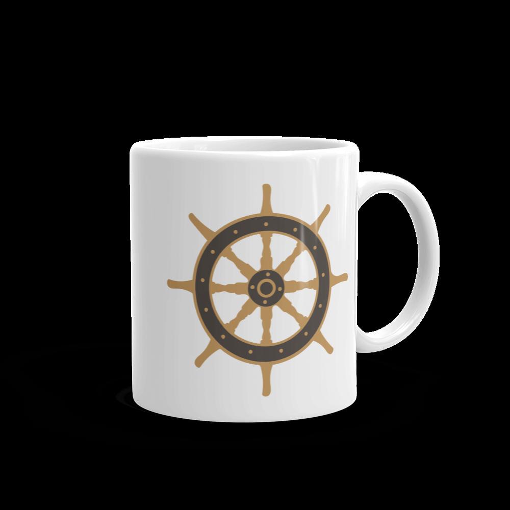 Coordinated Pirates Mug Front.png