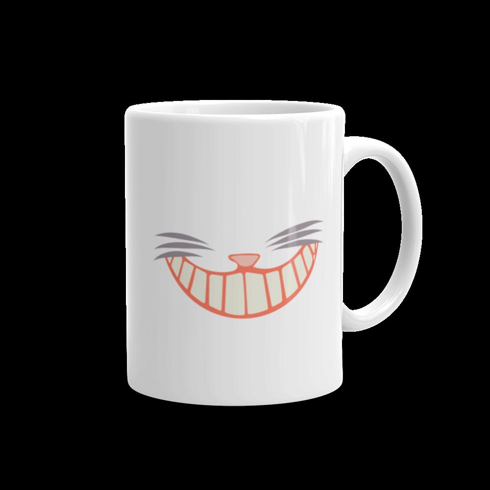 Cheshire Mug.png
