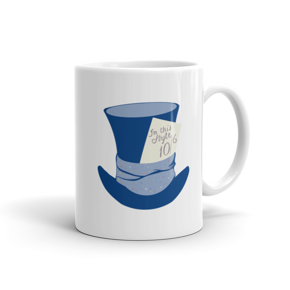 Off with Their Heads Mug.png