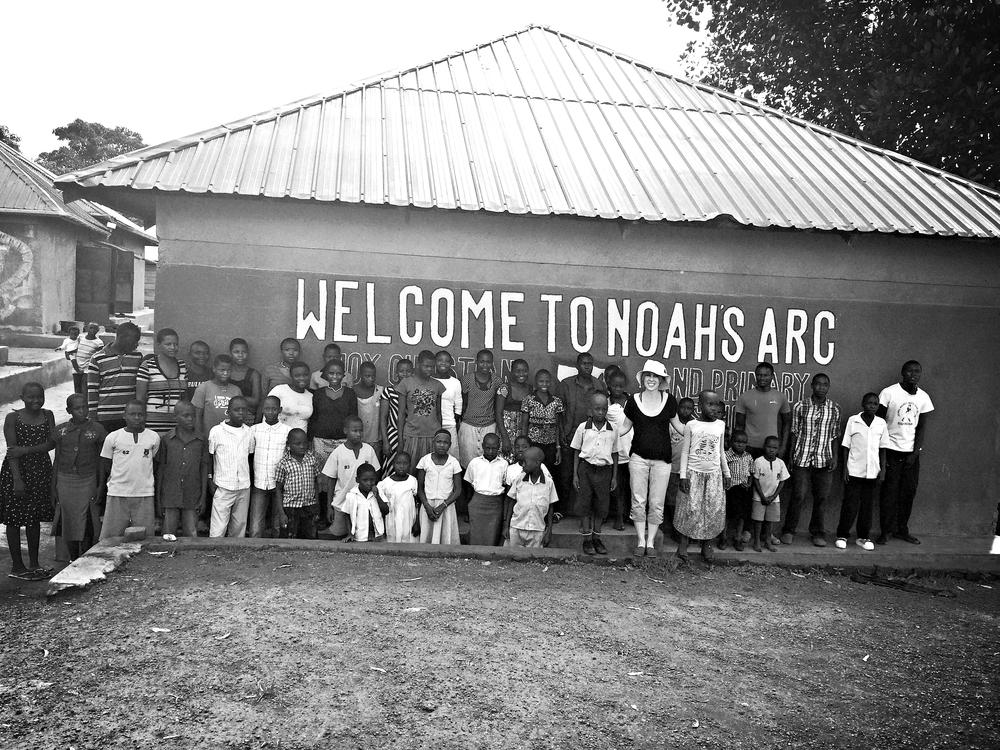 UGNADA-NOAH'S ARC-IMG_2140-LR.jpg