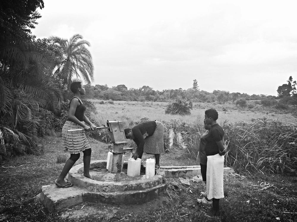 UGANDA-NOAHS ARC-IMG_2386-LR.jpg
