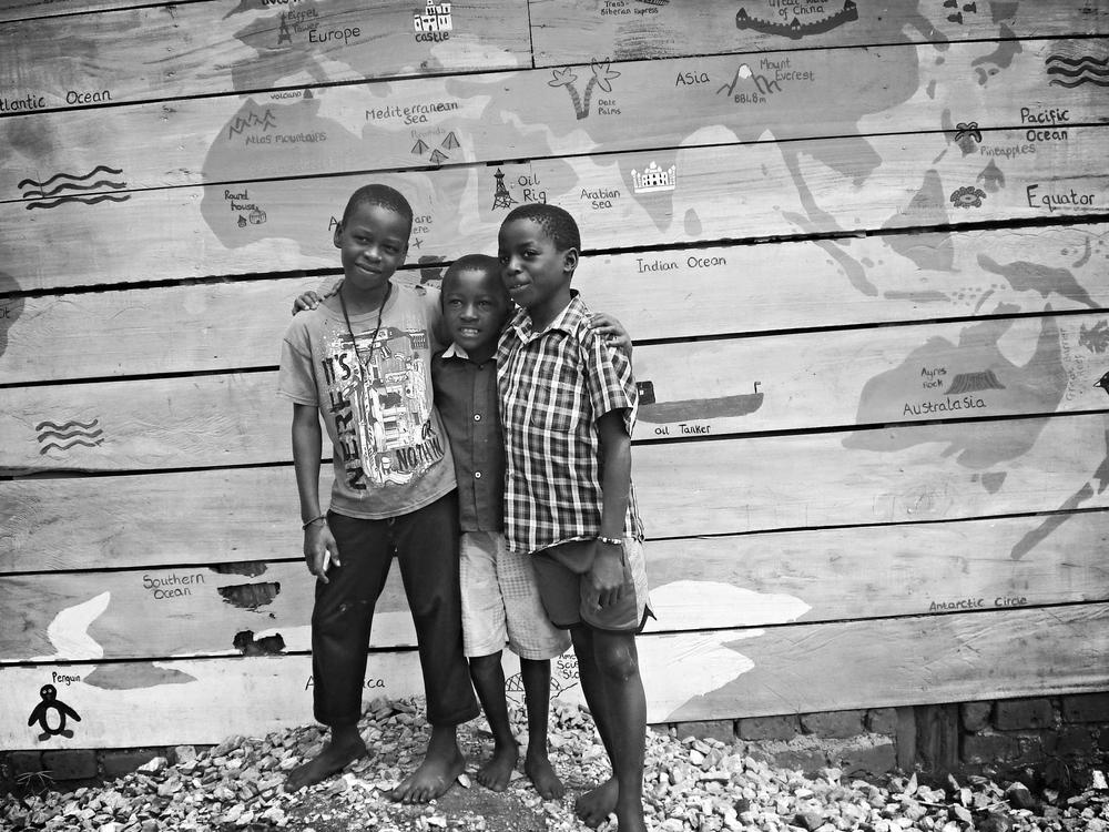 UGANDA-HOPE ACADEMY-DSC02767-LR.jpg