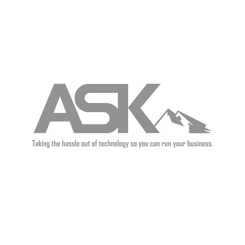 ASK Website Logo.png