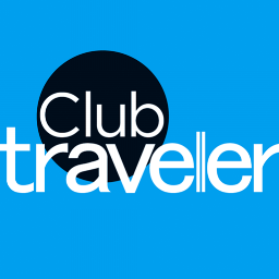 Golf tech story and sidebar for Club Traveler magazine -