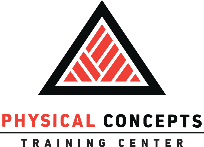 Physical Concepts Training Center