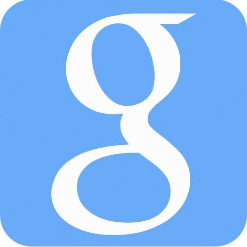 GoogleScholar.jpg