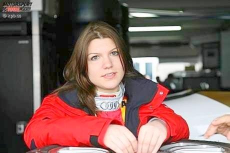 Katherine7-min.jpg