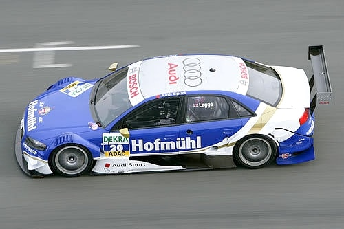 KatherineRacing7-min.jpg
