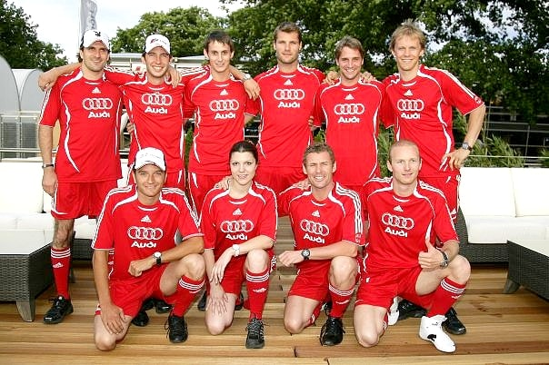 KatherineSoccerTeam-min.jpg