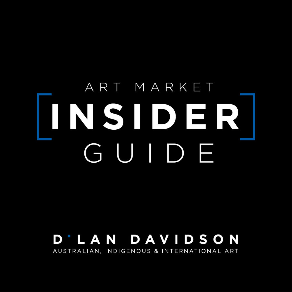 ART MARKET INSIDER GUIDE LOGO final 2.jpg