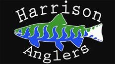 Anglers logo.jpg