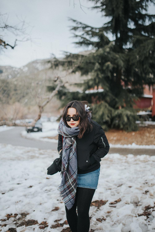 Snow Day-2236.jpg