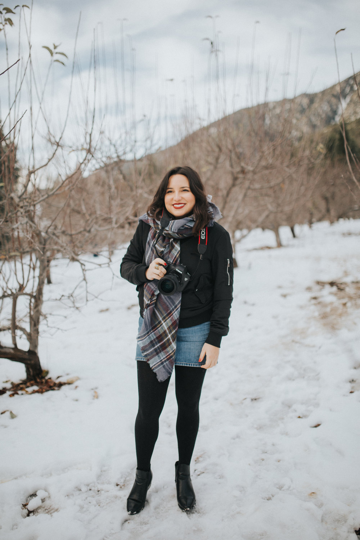 Snow Day-2275.jpg