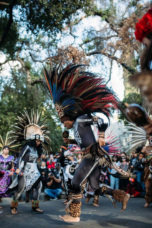 Dia De Los Muertos-0019.jpg