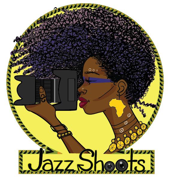 jazzshootssmallfile.png