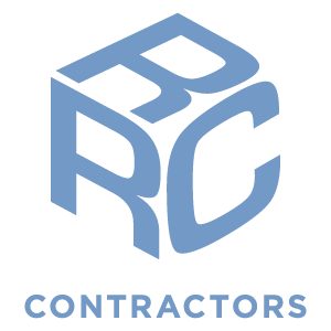Zupas Rrc Contrators