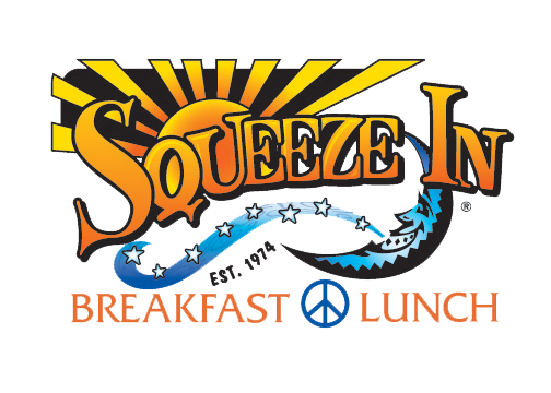 Squeeze In Franchising