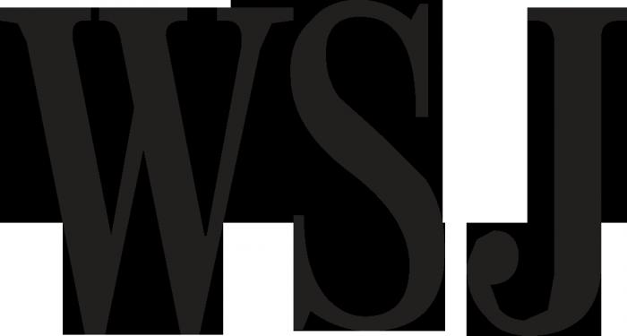 WSJ-logo-5dfc16c9678a6588100f5b21a69ac1e8.png