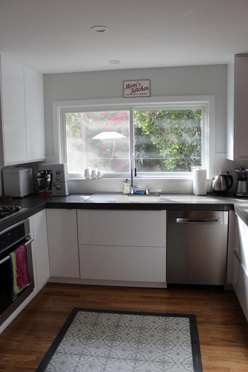 valeries kitchen celine caine design - Valeries Kitchen