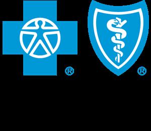 blue-cross-blue-shield-logo-FE4A3CC447-seeklogo.com.png