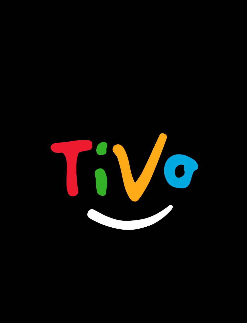 TiVo.png