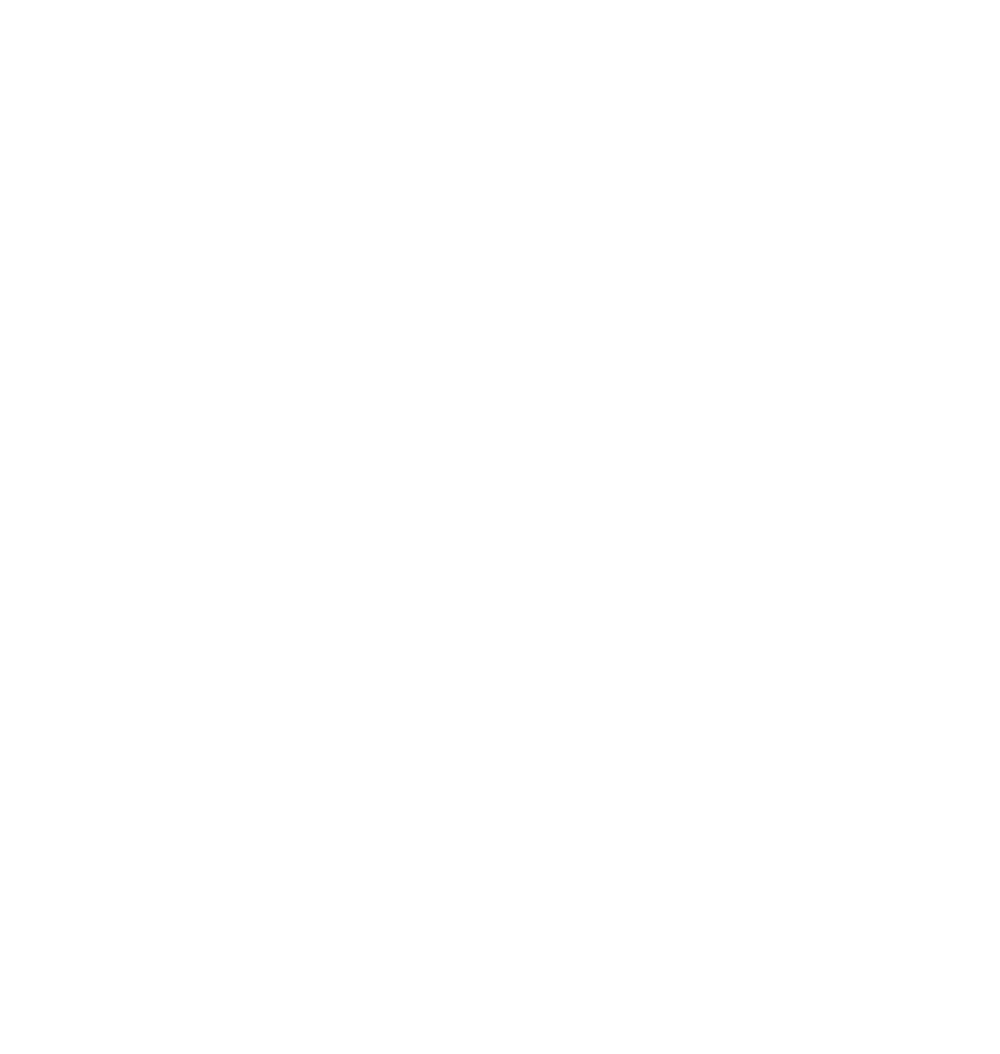 Keith_Korneluk_2_white (1).png
