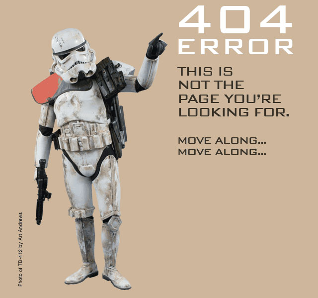 404 Error.jpg