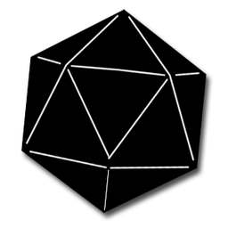 black-dice-d20-icon-15.png